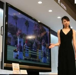 China Sell Wholesale LC60LE835U 60-Inch 3D LED LCD TV on sale