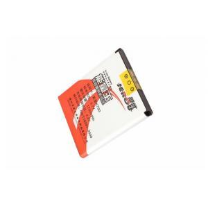 China batterie de téléphone portable du Li-ion 1700mah pour Sony Ericsson K790 on sale