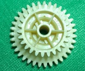 China Fuji Ffrontier 350 370 digital minilab spare part gear 327F0182 on sale