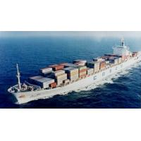 Kenya Mombass Port FCL Ocean Service China export warehouse pick up trucking
