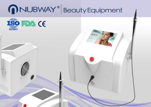 China laser spider vein removal on sale
