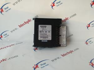 China GE 350-C-P5-G5-H-E-M-C-P-SN-D-N in stock with punctual delivery and competitive price on sale
