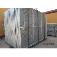 Hot dipped galvanized 6
