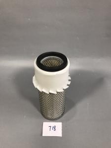 Caterpillar 6I2503 6I-2503 ENGINE AIR FILTER Advanced High Efficiency