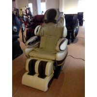 "Space ""Zero Gravity"" Massage Chair 808C"
