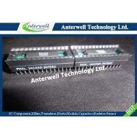 DS1216 Mosfet Power Module IGBT Power Module SmartWatch RAM & ROM
