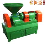 China CE Electric Recycling Rubber Grinding Machine For Pulverizer Plant wholesale