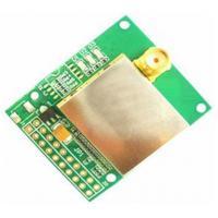 ZigBee Module CC2530/CC2591