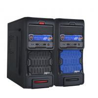 Full tower computer case V8