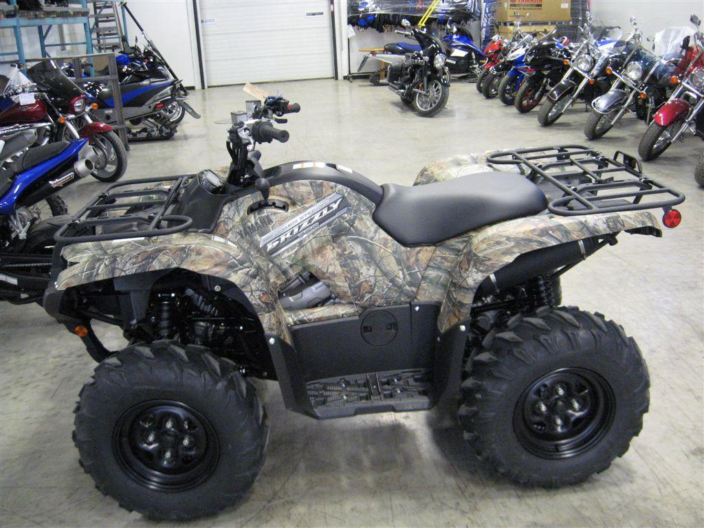 2012 yamaha grizzly 700 power steering 4x4 atv for sale atv manufacturer from china 90735897