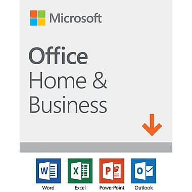 100% Online activation microsoft office 2019 home and business license key For Windows 10 software digital download