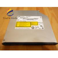 Dell Inspiron BD-ROM Laptop DVD Combo Drive internal Tray Load 14R CT30N