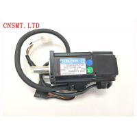 YAMAHA Q Motor SMT Machine Parts Q2GA04006VXS3B 60W YG100R R Axis KGS-M4882-00X For Smt Yg100