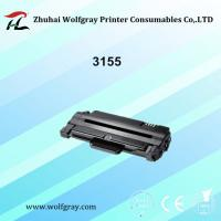 3155/3160(108R00984) black printer toner cartridge for Xerox printer