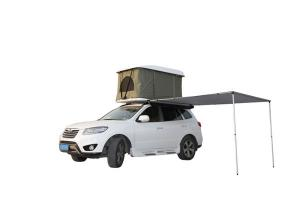 China Car Side Awning on sale