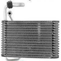 BUICK Car / Auto Air Conditioning Evaporator Parallel Flow