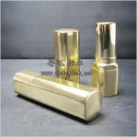 make your own lipstick custom lipstick tubes