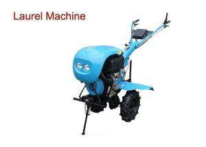 China Low Fuel Consumption Agricultural Machines on sale
