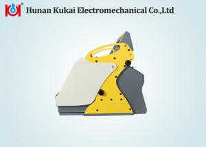 China Smarted Mini Car Key Cutting Machine For Professional Locksmith on sale