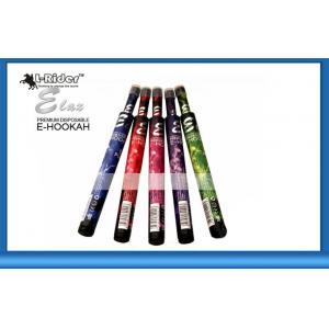 China 1.5ml Womens Electronic Hookah Pen Starter Kits With Diamond Tip 2.4ohm - 2.8ohm on sale