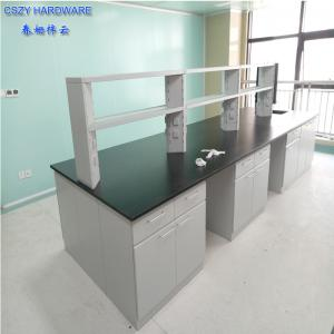 China Factory Direct Sale epoxy resin dental laboratory furniture for sale on sale