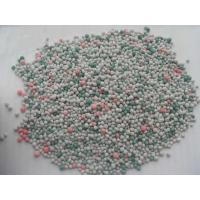 npk compound fertilizer production 12-24-12