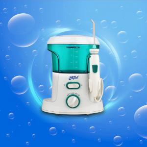 China Dental floss machine , water bulk dental floss ,Oral irrigator as seen on tv water flosser on sale