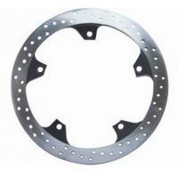 Motorcycle Brake Disc (DF-3023) O. D: 320mm