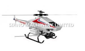 China TY-999A Fuel powered agricultural UAV,+86-15052959184 on sale