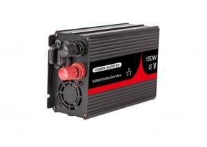 China High Frequency Power Inverter 300W 600W Modified Power Inverter 5V 1A on sale