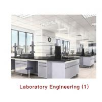 China Good Reliability Metallurgical Laboratory Equipment , Metallurgy Lab Equipment on sale