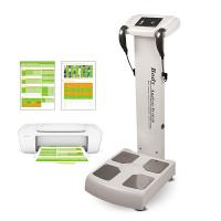 Body Fat Percentage Measurement Device , Body Fat Percentage Calculator Machine