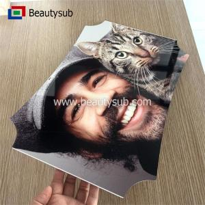 China High definition photo panel on sale