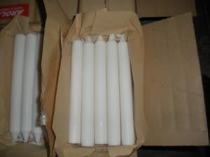 China Candle Factory in China ,sell 28g home candle/14g tealight candle 4 hours/26cm fluted candle on sale