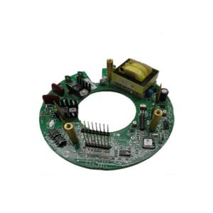 China SMT PCBA Electronic Circuit Board Assembly Service SMD Chips on sale