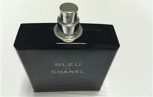 Sex Spray Mens Perfume Fragrance Bleu Men Cologne 34floz Eau De