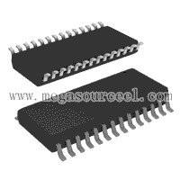 China Flash Memory IC Chip AT24C16BN-SH-B   --Two-wire Serial EEPROM  on sale