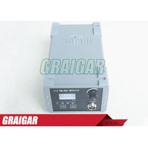 China Special DJ - 6B High Voltage Holiday Detector Meter 0.05m - 10mm 0.6kv - 30kv on sale