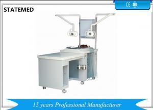 China Diagnostic ENT Medical Devices Workstation , Customized ENT Medical Equipment on sale