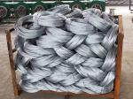 BWG16 Electro Galvanized Iron Binding Wire