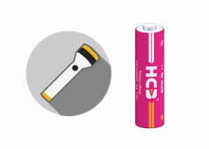 China 1800mAh Primary Li-MnO2 Battery AA Model CR14505SE For Defence Torches Lamps on sale
