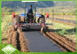 Recycled Agriculture Non Woven Fabric Landscape Cloth For Weed Control UV Resistant