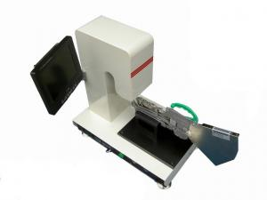 China Yamaha Feeder Calibration JIG SMT Feeder Calibration on sale