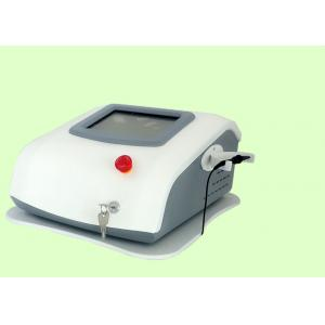 Quality Vascular Clearance Spider Vein Removal Machine High Raido Frequency Machine for sale