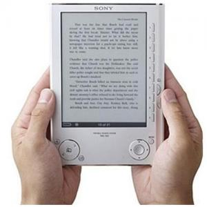 China Sony Reader Digital Book PRS-700 - Sony Reader on sale