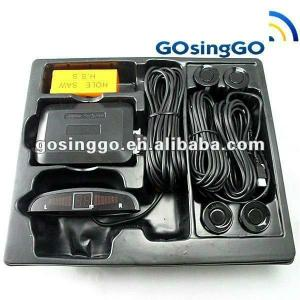 China automatic car parking system on sale