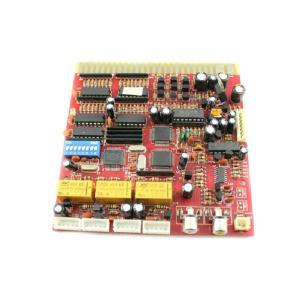 China Compatible with xbox original joystick xbox to JAMMA Timer Board on sale