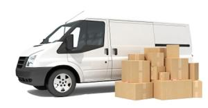 China Nice express courier service of shipping company china to pakistan on sale