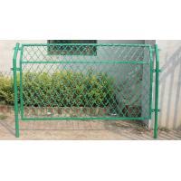 Welded Razor Wire Fence Anti Climb Barrier Razor Panel Hot Dipped Galvanized