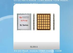 China Wireless GSM module UMTS module 3G module SL8080/SL8081/SL8082/SL8083/SL8084 on sale
